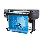 HPHP HP Latex 315 Printer
