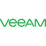 Veeamveeam Veeam Backup Essentials Standard 2 socket bundle for VMware